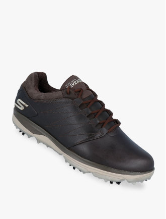 f967a0bd Shop The Latest Men's Shoes From PLANET SPORTS on Mapemall.com