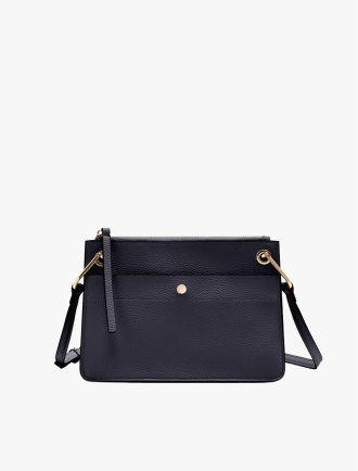 Shop Women S Handbags Wallet Branded And Original Mapemall Com