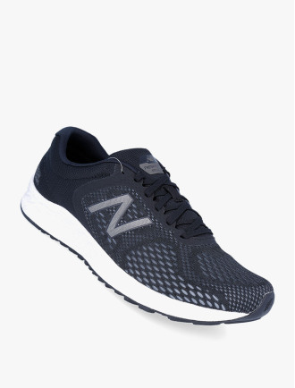 Shop The Latest Men s Shoes From PLANET SPORTS on Mapemall.com 1cf3fbb03b