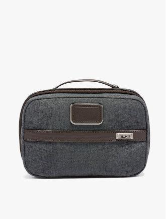 6aa6b490bde9 Shop Bags   Wallets From TUMI Original