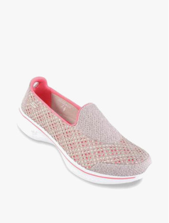 7be117cee7 Shop Women's Shoes From Skechers Planet Sports on Mapemall.com