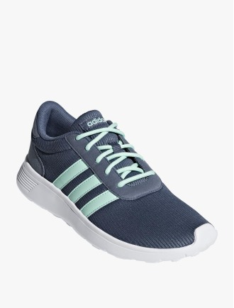 ... thoughts on Shop Women s Shoes Clothes From Adidas Planet Sports Mapemall.com 1143e 7a155 ...