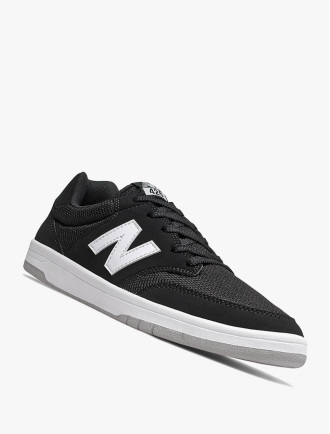 check out 7d5e4 4d9ef Shop The Latest Men's Shoes From New Balance Planet Sports ...