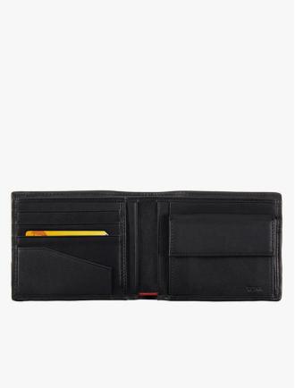 Shop Bags   Wallets From TUMI Original  d5635a0e12