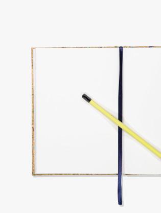A5 Sketch Notebook1