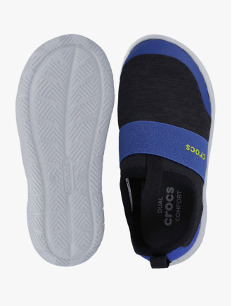 153871078bd0 Shop Kid s Shoes   Sandals From Crocs Planet Sports on Mapemall.com