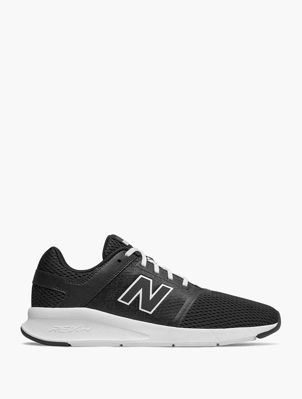 New Balance Indonesia Online Store Harga Sneaker New