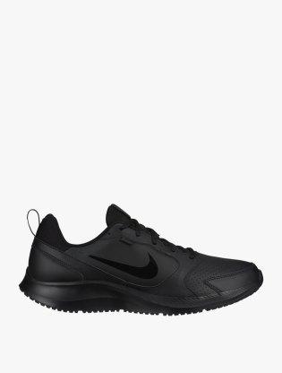 809971743 Nike Todos Men's Running Shoes