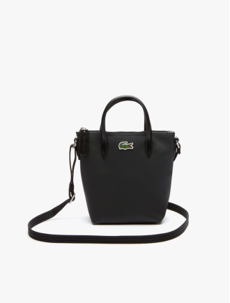f97355ef22 Shop Women's Bags From Lacoste In Indonesia on Mapemall.com