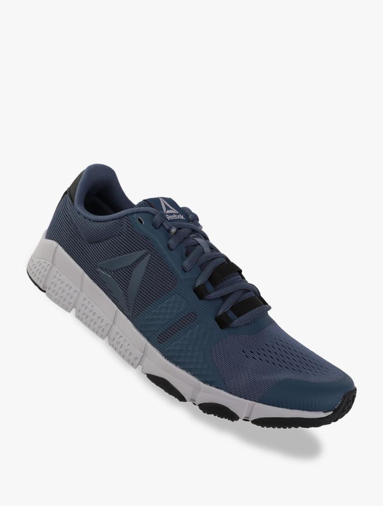 REEBOK TRAINFLEX 2.0 Men s Shoes 34f1c053b