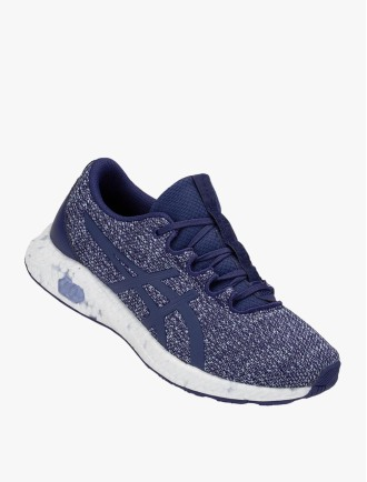 25219246e21 Buy Sports Shoes & Accessories From Asics on Mapemall.com