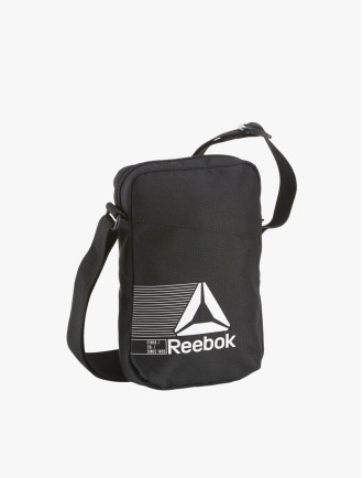 a626e65ca4 Shop The Latest Sports Bags For Men - Branded