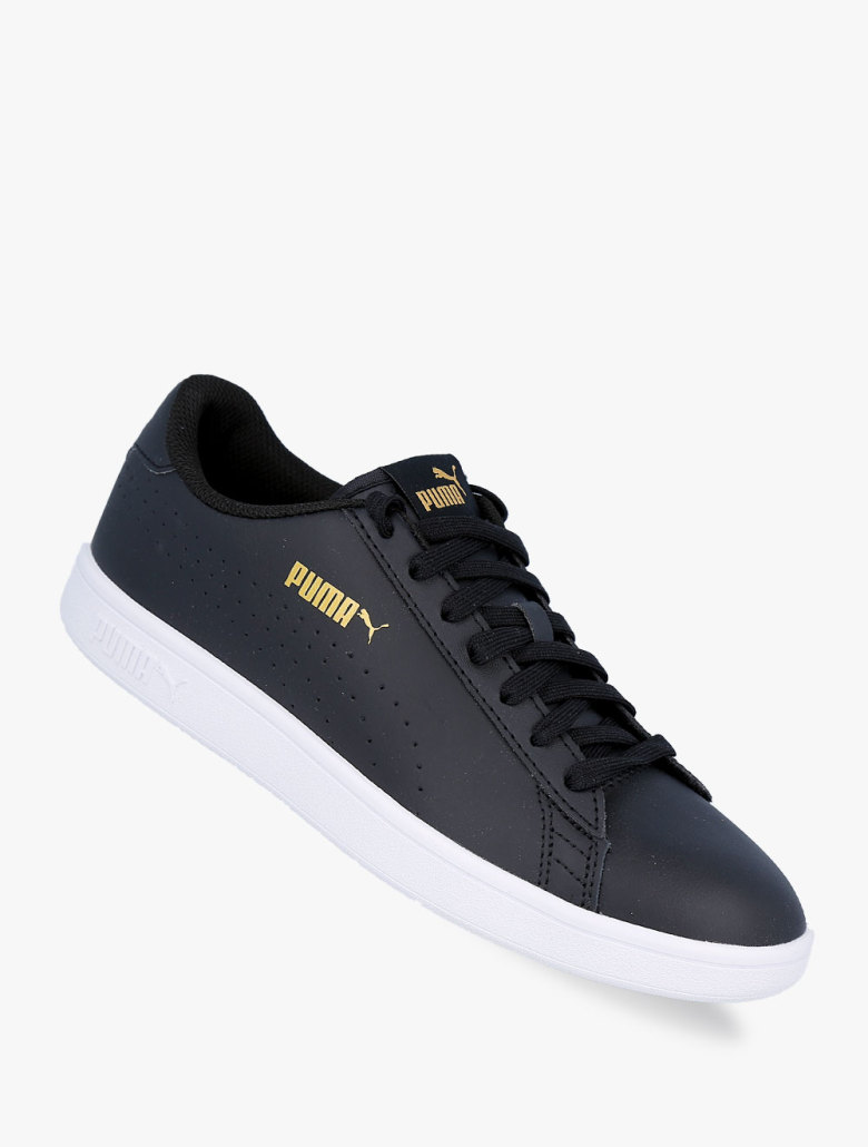 9039a457a7 Puma Smash v2 Leather Performance Men's Sneakers Shoes