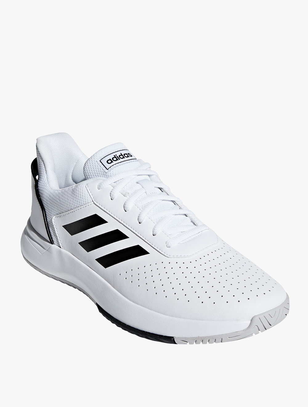 b9a6635c82dd 01-ADIDAS-F34TEADI5-Adidas-Courtsmash-Mens-Tennis-Shoes-White.jpg