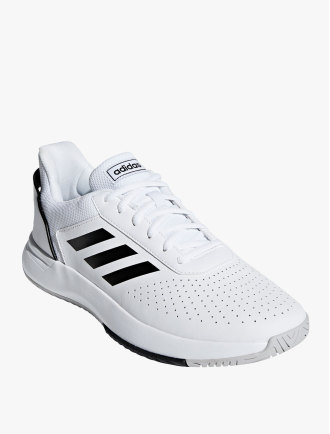 c6a7f169f40 Shop The Latest Men s Shoes From PLANET SPORTS on Mapemall.com