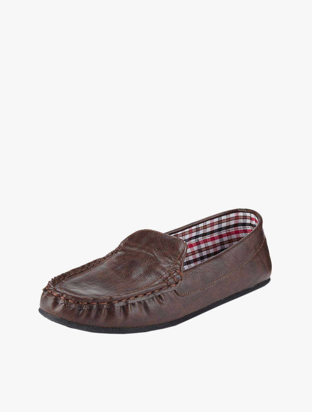 Your Br Kicks Get Slip Rockport Men's on OiukXZTwP