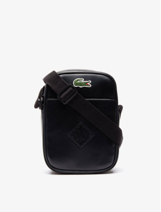 ebf233209ac Shop Men's Bags From Lacoste In Indonesia on Mapemall.com