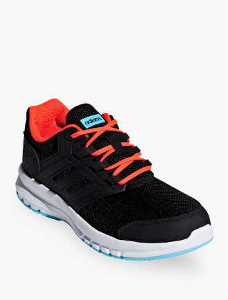Shop Shoes   Clothes From Adidas in Indonesia on Mapemall.com 3c532a19e6