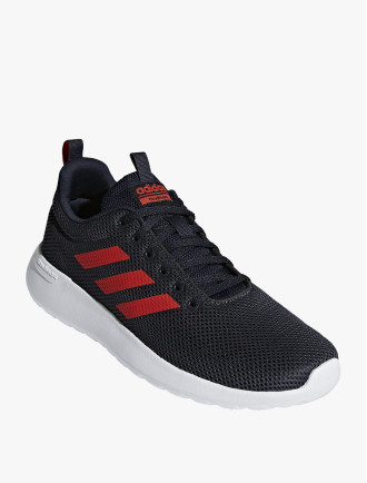Shop Men s Shoes   Clothes From Adidas Planet Sports on Mapemall.com cfcebe77dcb1d