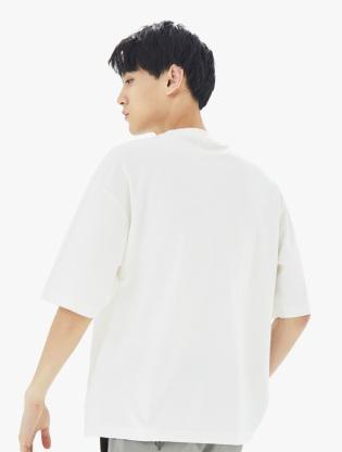 T-Shirts - 330510482