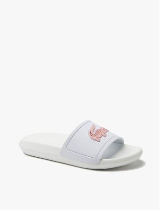 81c90a482e8f Buy Women s Fashion From Lacoste in Indonesia on Mapemall.com