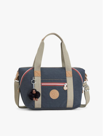 Buy Women s Bags From Kipling In Indonesia on Mapemall.com 1bfdb30434