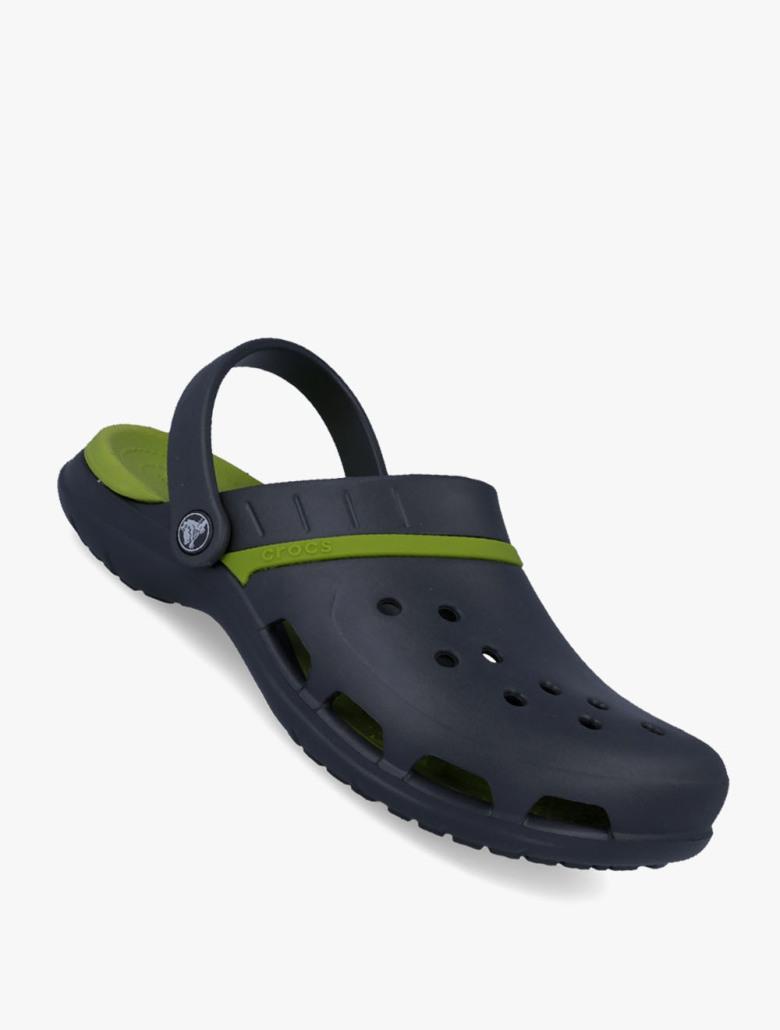 official sale fine craftsmanship most fashionable Crocs Modi Sport Clog Unisex Sandal