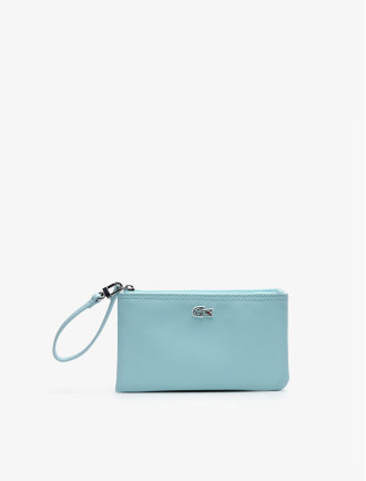 7d9ab85ba1b Shop Women's Bags From Lacoste In Indonesia on Mapemall.com