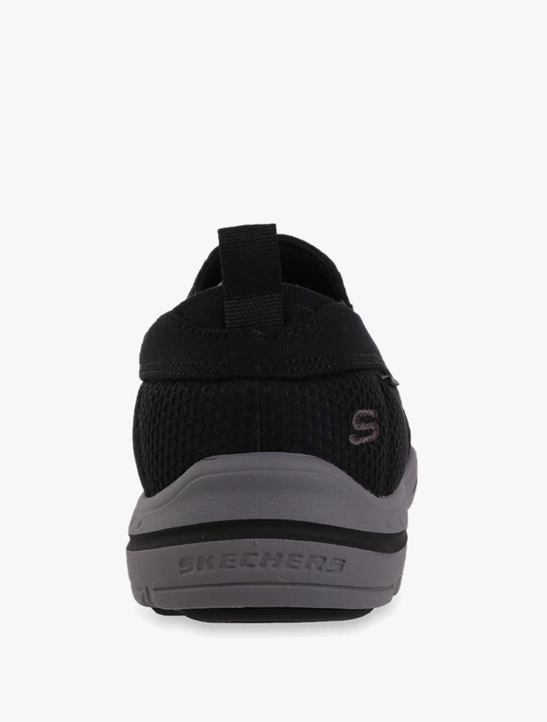 b6e5213a18cd ... Skechers Relaxed Fit  Harper - Walton Men s Sneakers Shoes. 1234