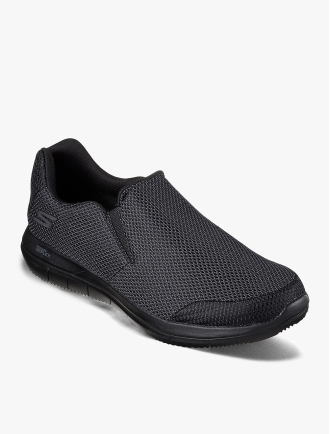 Shop Men s Shoes   Accessories From Skechers Planet Sports on ... 7090f661f6