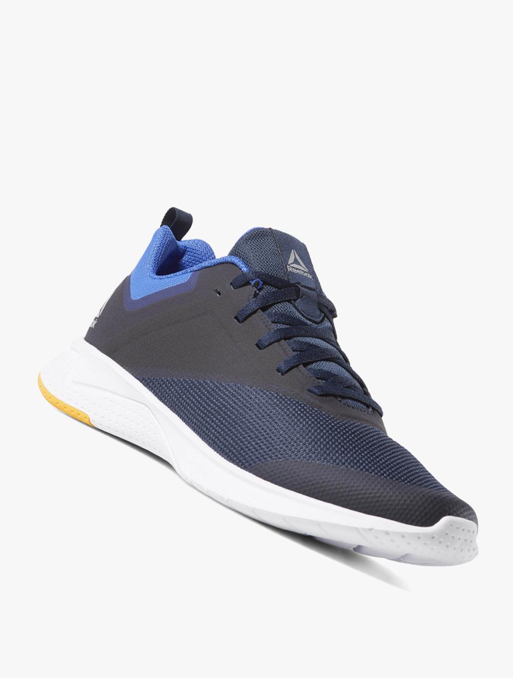 Reebok Print Lite Rush 2.0 Men's Running Shoes