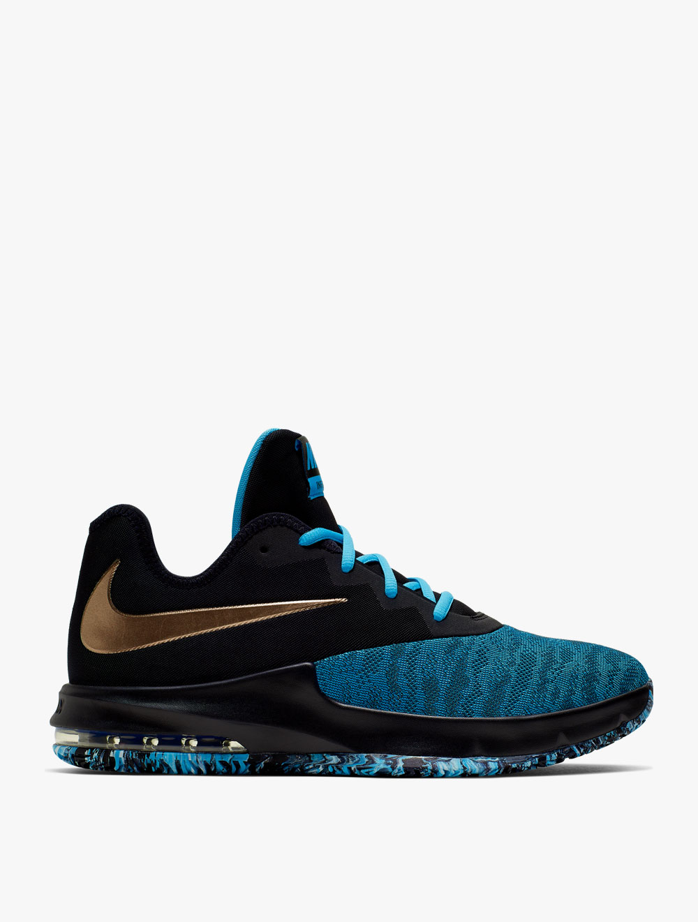 Shop Men's Shoes & Clothes From Nike Planet Sports on