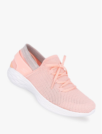 0789e2f0c8488 Shop The Latest Women s Shoes From PLANET SPORTS on Mapemall.com