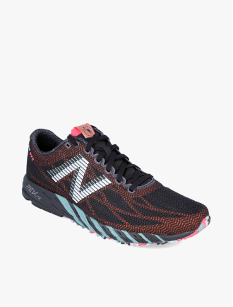 Shop The Latest Men s Shoes From New Balance Planet Sports on ... 9bfc7cd99b