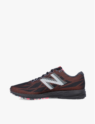 Buy Sports Shoes From New Balance in Indonesia on Mapemall.com 10355053e5