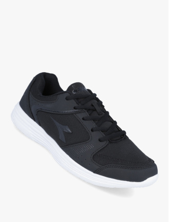 8f62765aaf Buy Sports Shoes & Accessories From Diadora on Mapemall.com