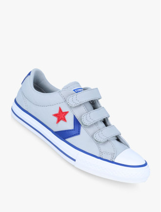 8e05fea43f0e Buy Sports Shoes   Accessories From Converse on Mapemall.com