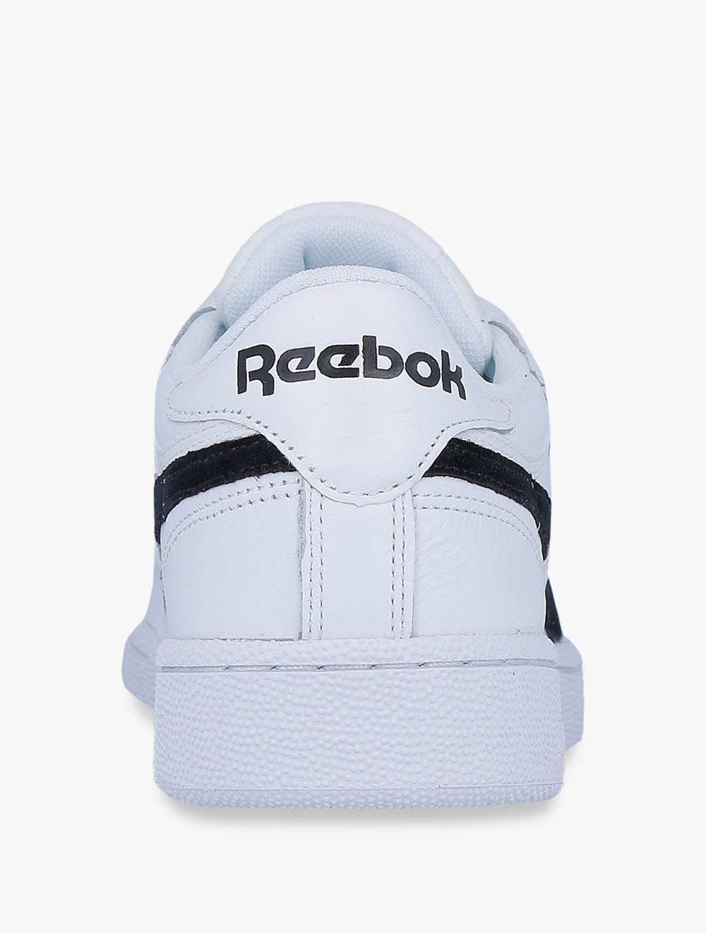 cc16f9ed513 In On Buy Indonesia From Sports Reebok Shoes wcPACwqz8I
