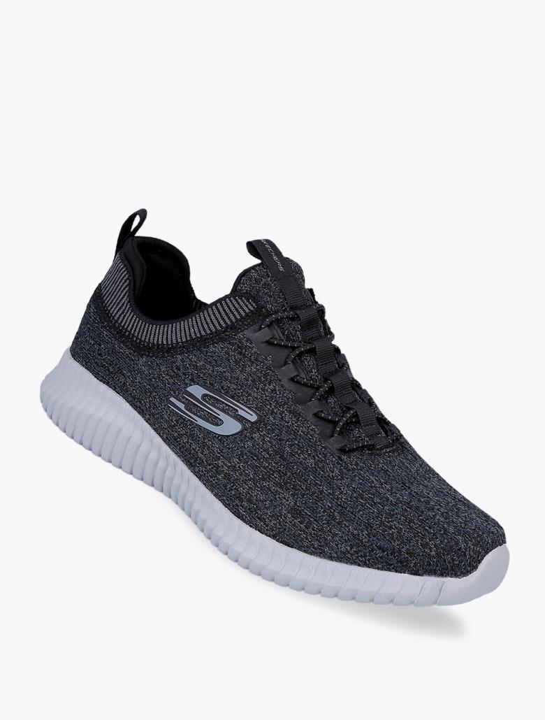 Skechers Elite Flex - Hartnell Men s Sneakers Shoes 9c411038e0