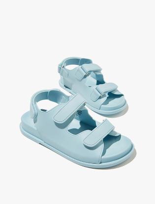 Mimi Moulded Sporty Sandal0