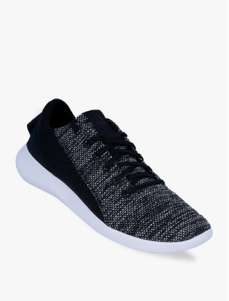 4dbf0cfc58c9 Shop Women s Shoes From Reebok Planet Sports on Mapemall.com