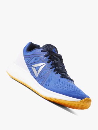 7ce73ef0daa0d1 Shop The Latest Shoes From Reebok Planet Sports on Mapemall.com