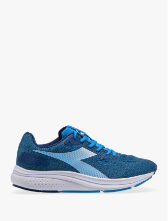 540ad302a6 Shop Shoes & Accessories From Diadora Planet Sports on Mapemall.com