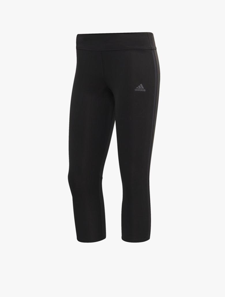61542214beaa2 Adidas Response Women's Running Tight