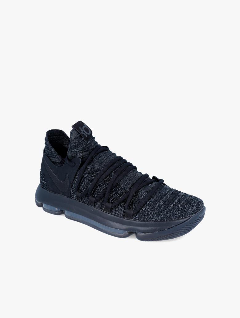 half off 5453e 948c6 Nike Zoom KD10 Men s Basketball Shoes