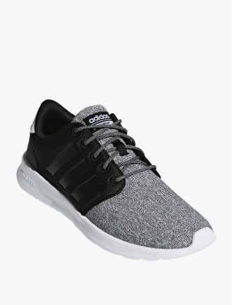 Shop Shoes   Clothes From Adidas in Indonesia on Mapemall.com 279de8c48c