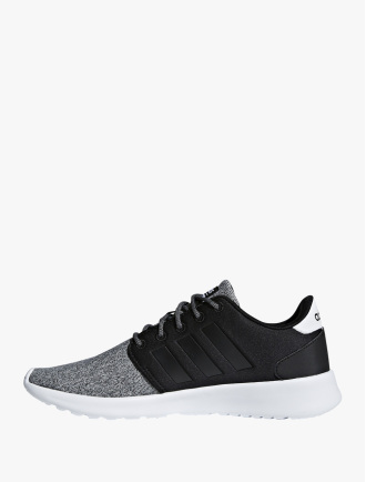 Shop Shoes   Clothes From Adidas in Indonesia on Mapemall.com 82c9f0f262