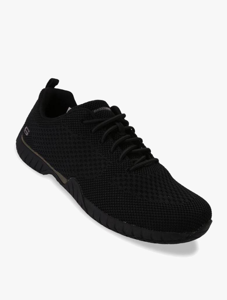 4e21067edb90 Skechers Sendro - Jensen Men s Sneakers Shoes