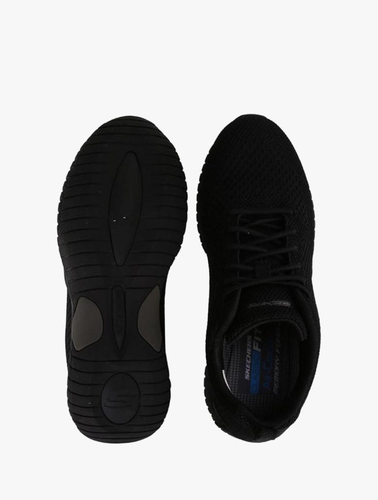 529d08b0e1ca ... Skechers Sendro - Jensen Men s Sneakers Shoes. 1234