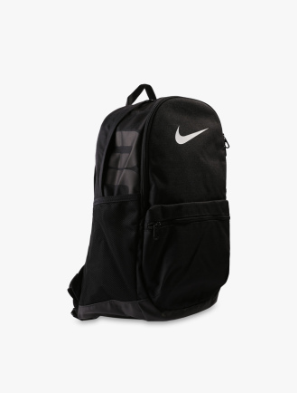 75b74c52eefb 02-NIKE-B24TDNIK5-Brasilia-Medium-Training -Adults-Backpack-Black.jpg x-oss-process image resize